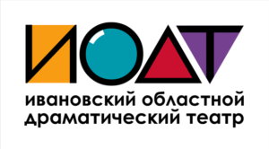 logo_idt